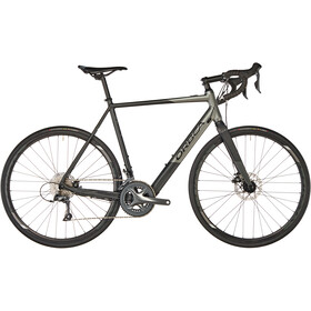 ORBEA Gain D50 anthracite